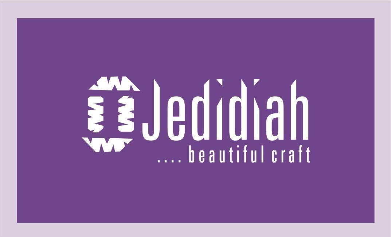 Jedidiahs Place